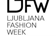 LJFW – fashion week